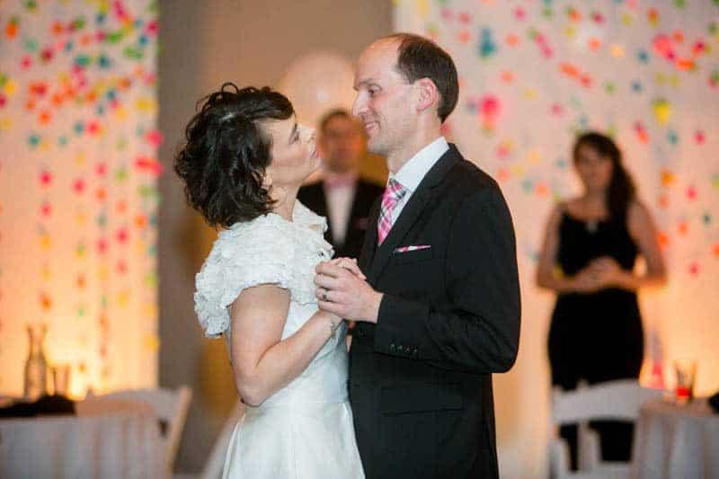 COLOURFUL SCIENCE THEMED WEDDING IN URBAN PORTLAND (24)