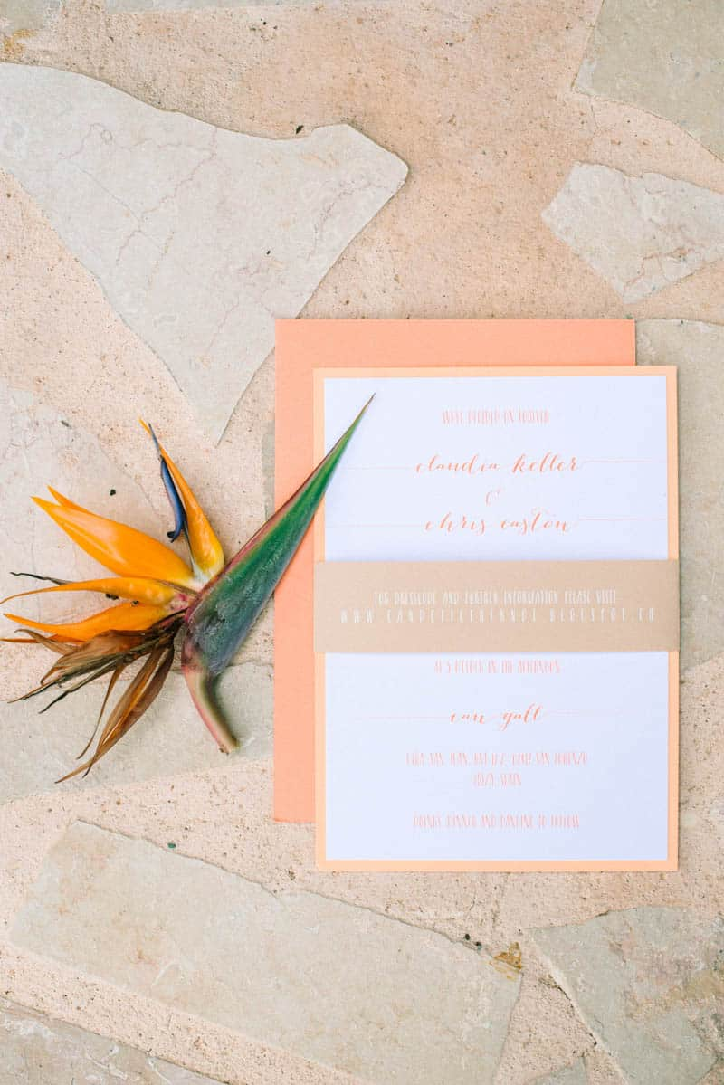 HOW TO PLAN YOUR WEDDING WHEN YOU LIVE LONG DISTANCE. A CITRUS THEMED WEDDING IN THE IBIZIAN COUNTRYSIDE (7)