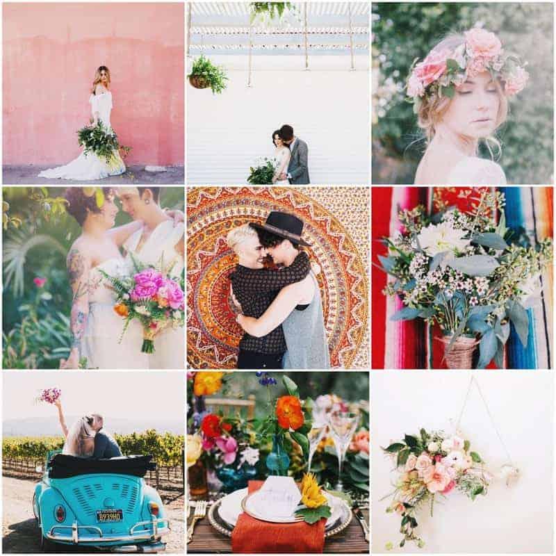 FOLLOWE @LITTLEALLI ON INSTAGRAM WEDDING PHOTOGRAPHER