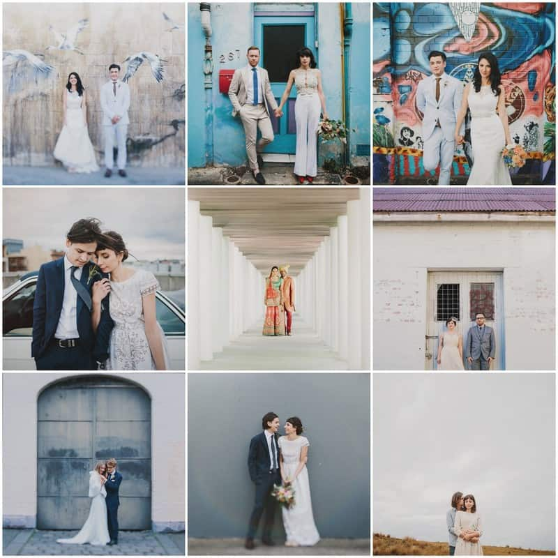 LOVEROFMINE WEDDING PHOTOGRAPHERS INSTAGRAM