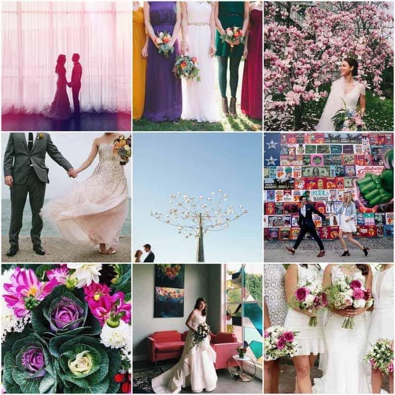 FOLLOW TEAMWOODNOTE ON INSTAGRAM WEDDING PHOTOGRAPHERS