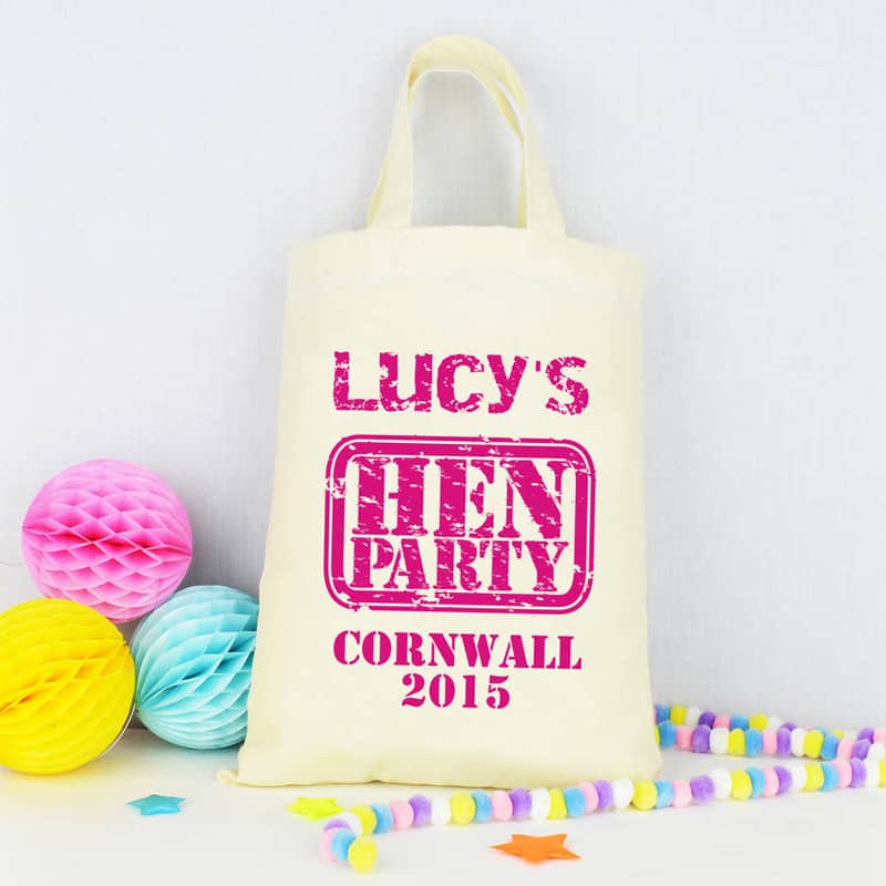 original_personalised-hen-party-tote-bag