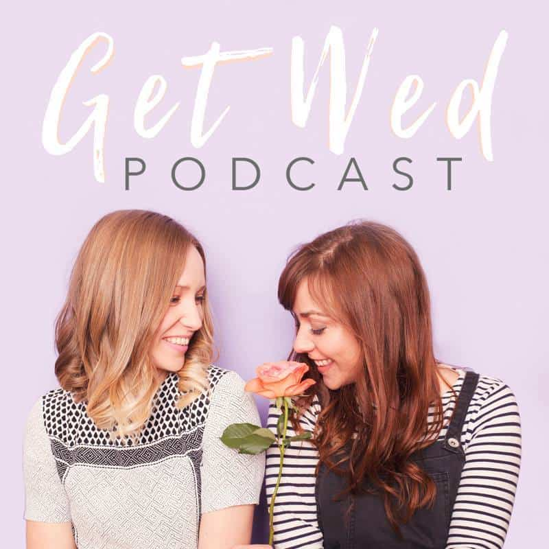 get-wed-podacast