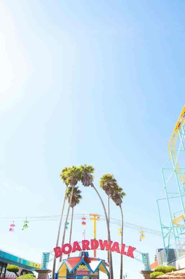 Santa-Cruz-Boardwalk-studio-diy 1