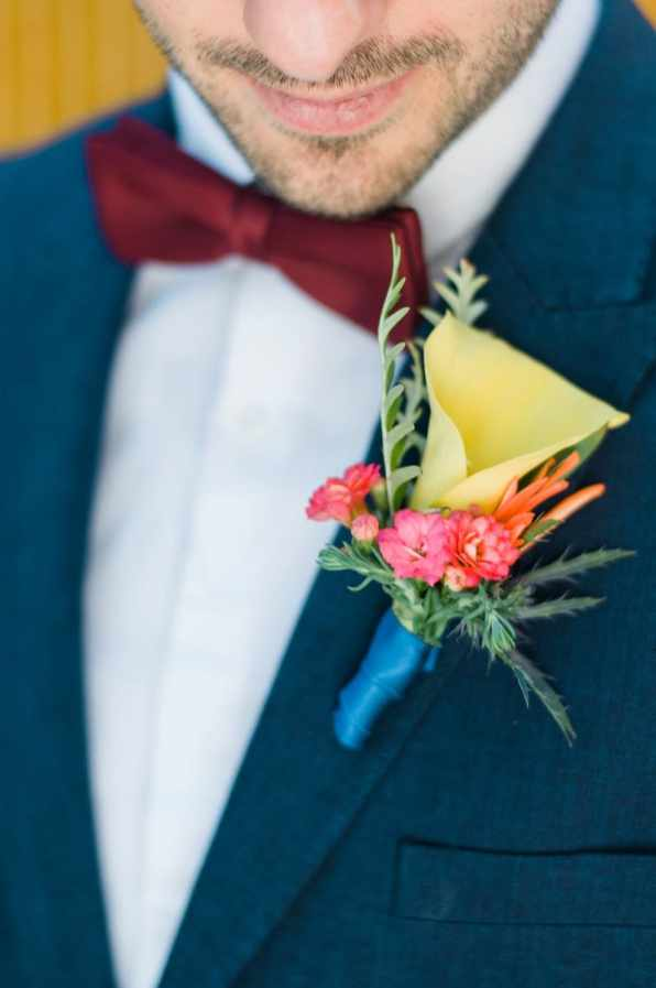 WATERCOLOUR MEXICAN FIESTA INSPIRED WEDDING IDEAS (11)