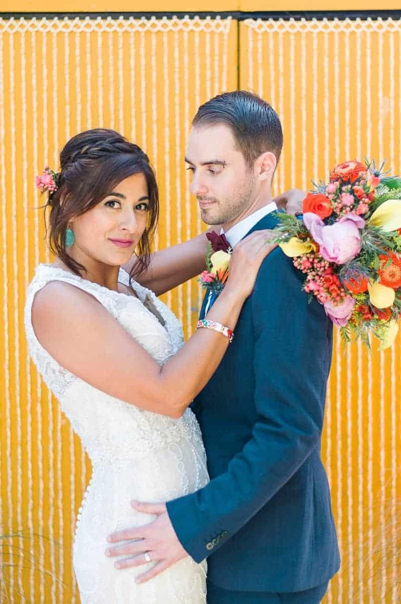 WATERCOLOUR MEXICAN FIESTA INSPIRED WEDDING IDEAS (13)