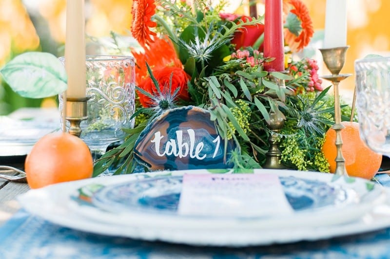 WATERCOLOUR MEXICAN FIESTA INSPIRED WEDDING IDEAS (18)