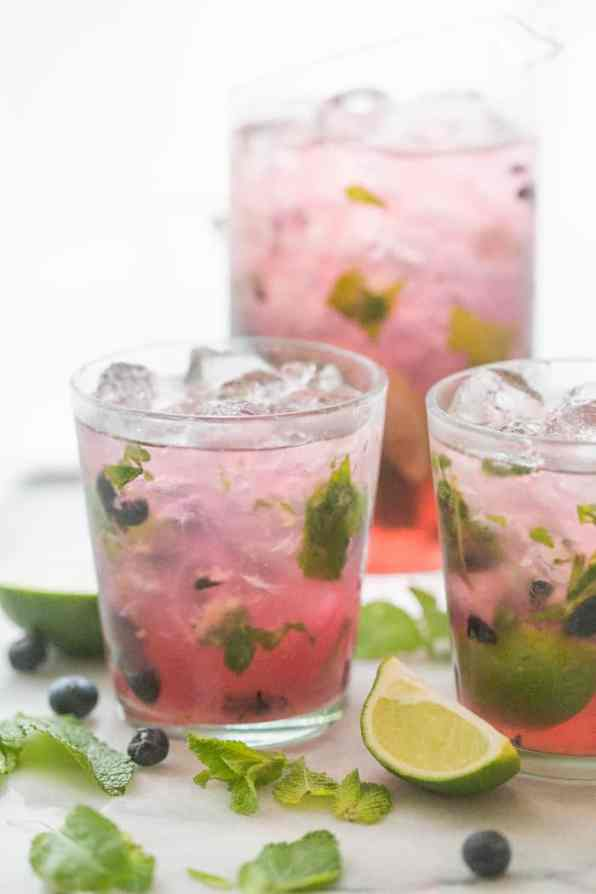 blueberry_mojitso_for_a_crowd-4