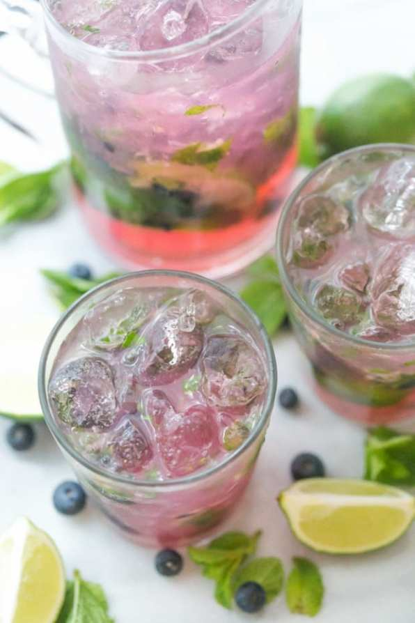 blueberry_mojitso_for_a_crowd-5-620x930
