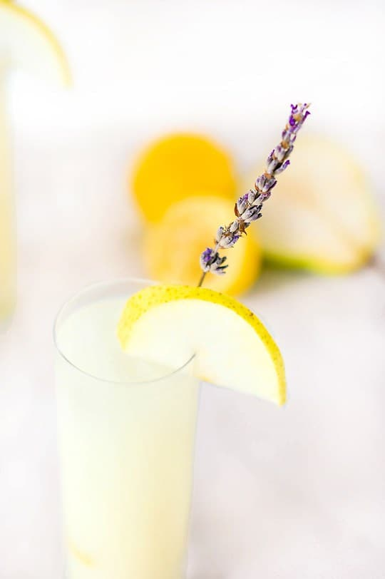 spiked-pear-lavender-lemonade-recipe-sugar-cloth-8