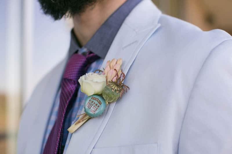 ARTIST WATERCOLOR WEDDING IDEAS (18)