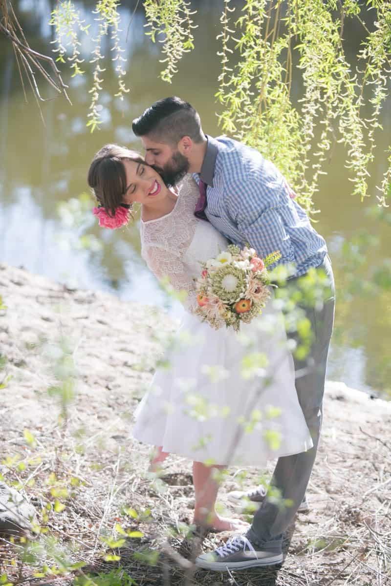 ARTIST WATERCOLOR WEDDING IDEAS (25)