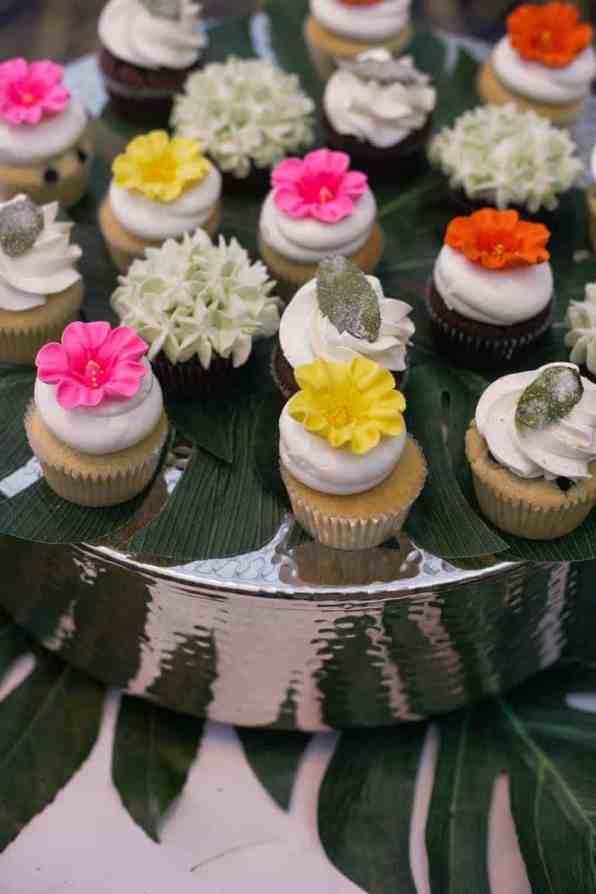 CUBAN INSPIRED WEDDING IDEAS (23)