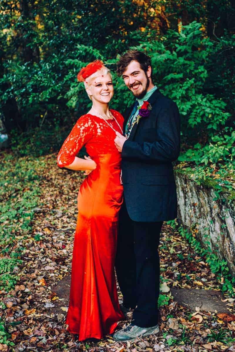 HALLOWEEN-FANCY-DRESS-DAY-OF-THE-DEAD-WEDDING (11)