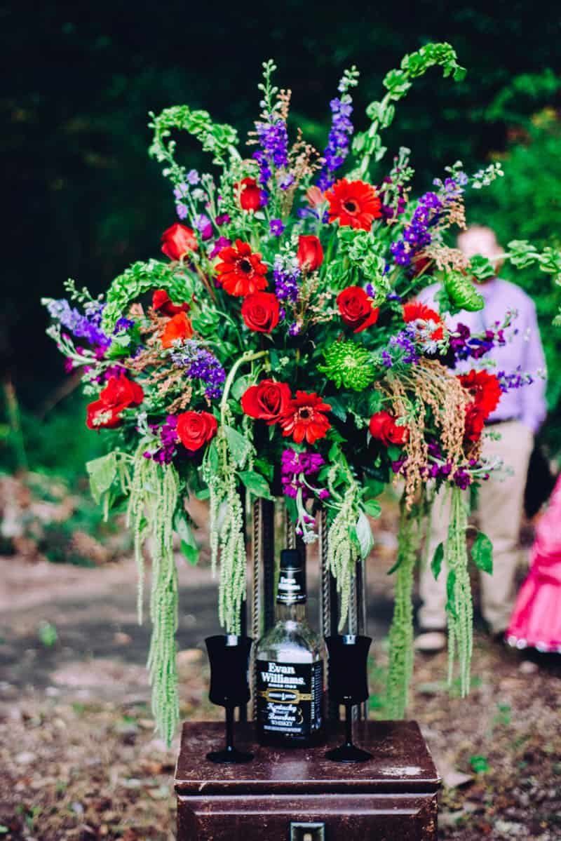 HALLOWEEN-FANCY-DRESS-DAY-OF-THE-DEAD-WEDDING (15)
