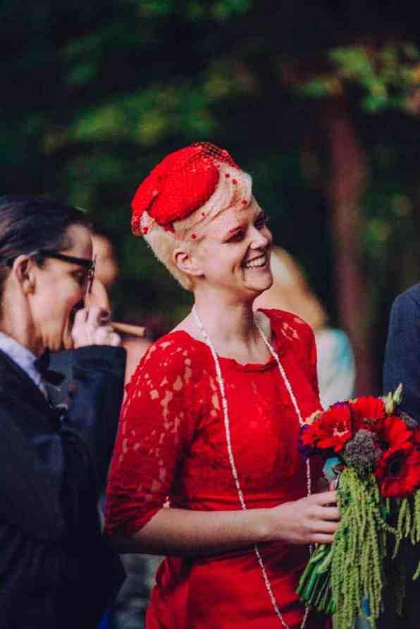 HALLOWEEN-FANCY-DRESS-DAY-OF-THE-DEAD-WEDDING (19)