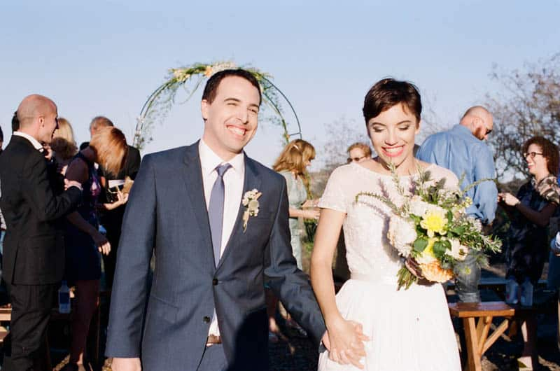 INTIMATE OUTDOOR WEDDING IN CALIFORNIA PLANNED IN JUST 3 MONTHS (12)