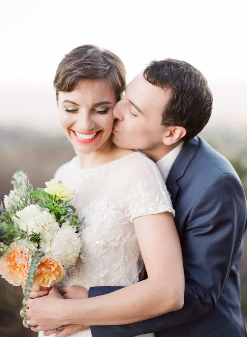 INTIMATE OUTDOOR WEDDING IN CALIFORNIA PLANNED IN JUST 3 MONTHS (14)