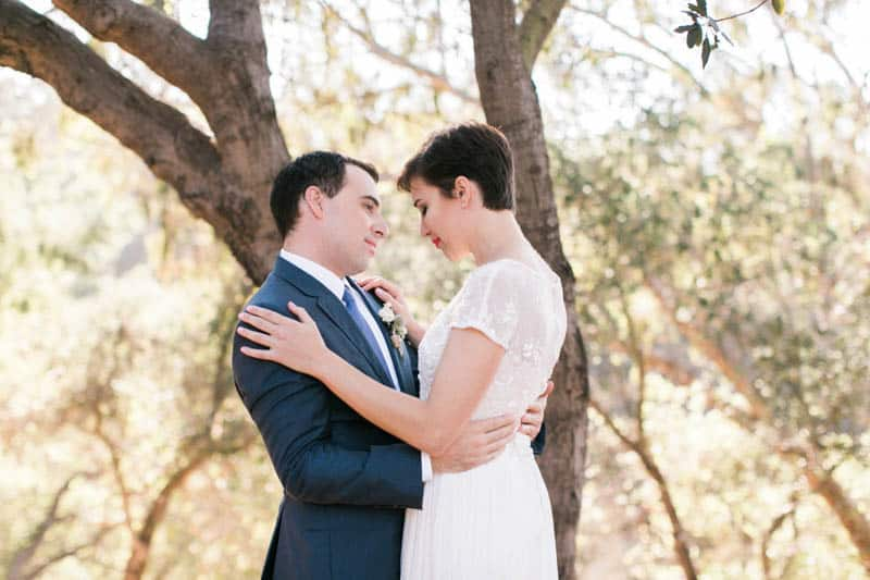 INTIMATE OUTDOOR WEDDING IN CALIFORNIA PLANNED IN JUST 3 MONTHS (23)