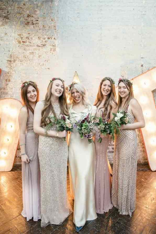 London-Bride-HT-Wedding-MC-Motors_0104-683x1024