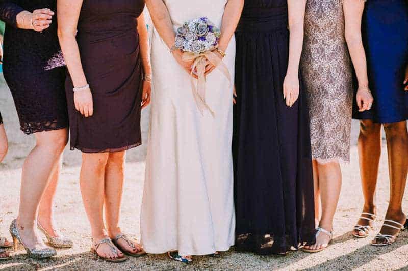 MODERN GATSBY GOES TO COACHELLA WEDDING WITH STARWARS (10)