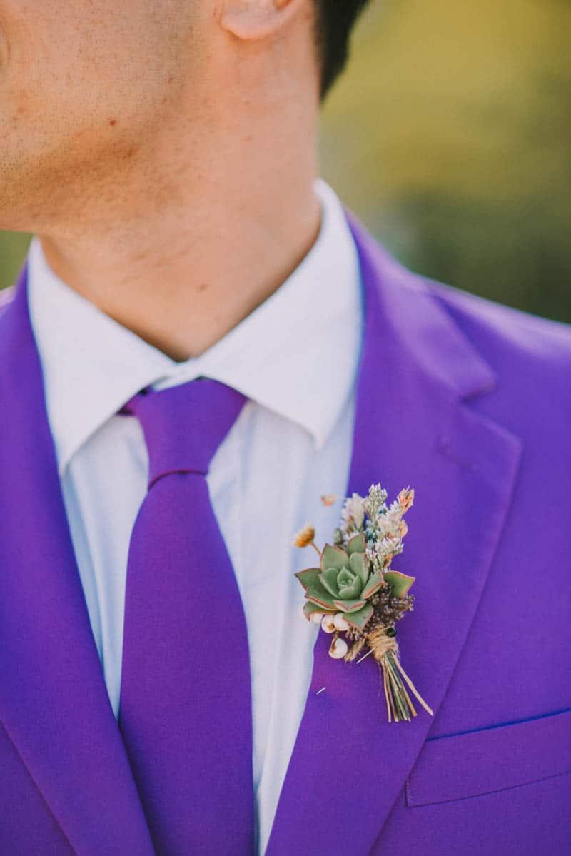 MODERN GATSBY GOES TO COACHELLA WEDDING WITH STARWARS (21)