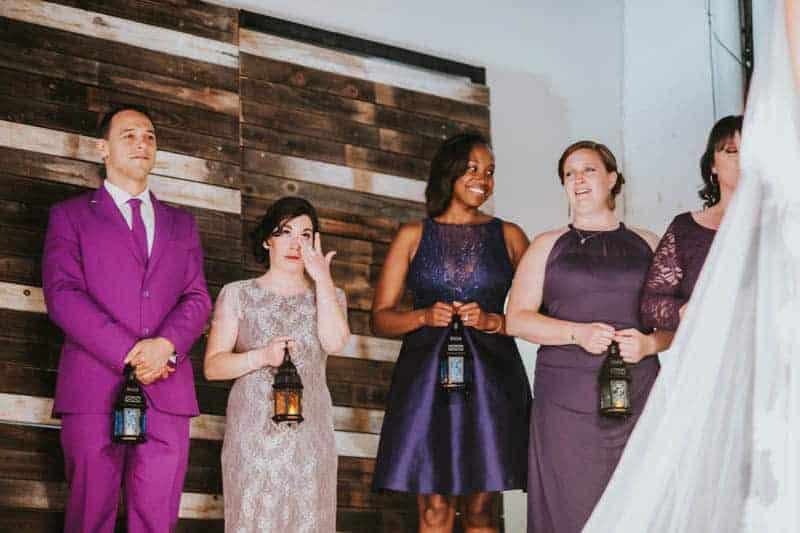 MODERN GATSBY GOES TO COACHELLA WEDDING WITH STARWARS (36)