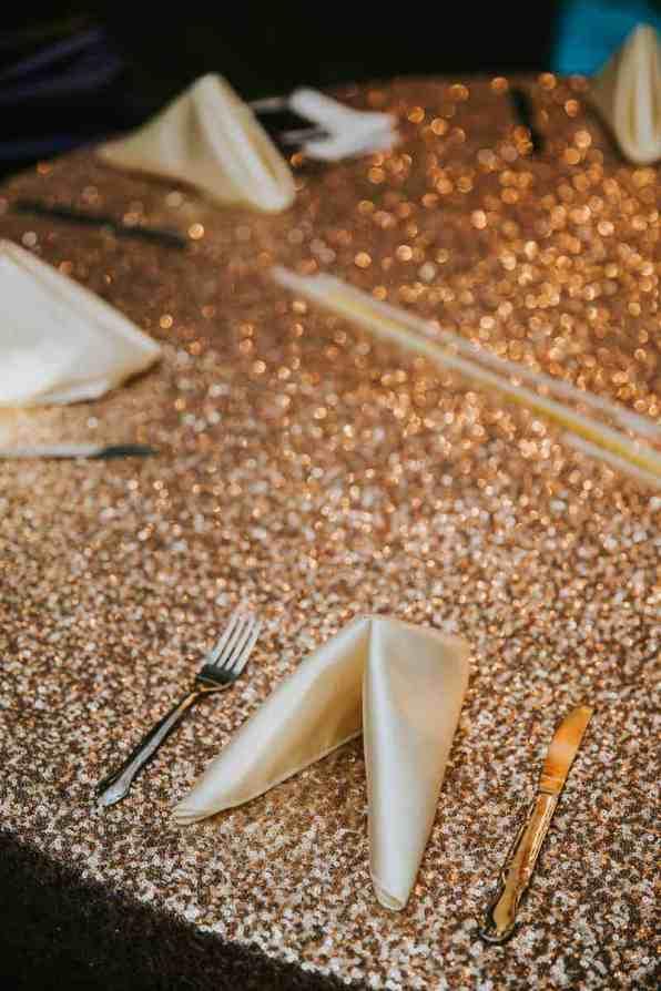MODERN GATSBY GOES TO COACHELLA WEDDING WITH STARWARS (43)