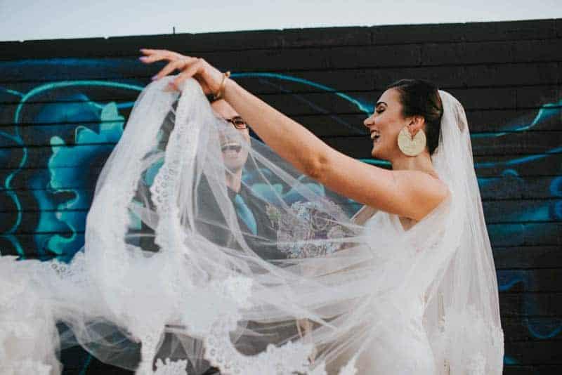 MODERN GATSBY GOES TO COACHELLA WEDDING WITH STARWARS (50)