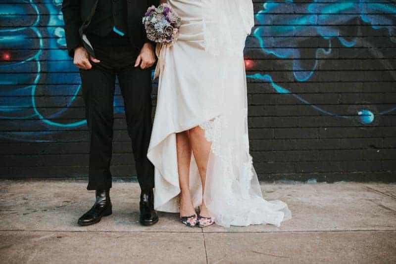 MODERN GATSBY GOES TO COACHELLA WEDDING WITH STARWARS (52)