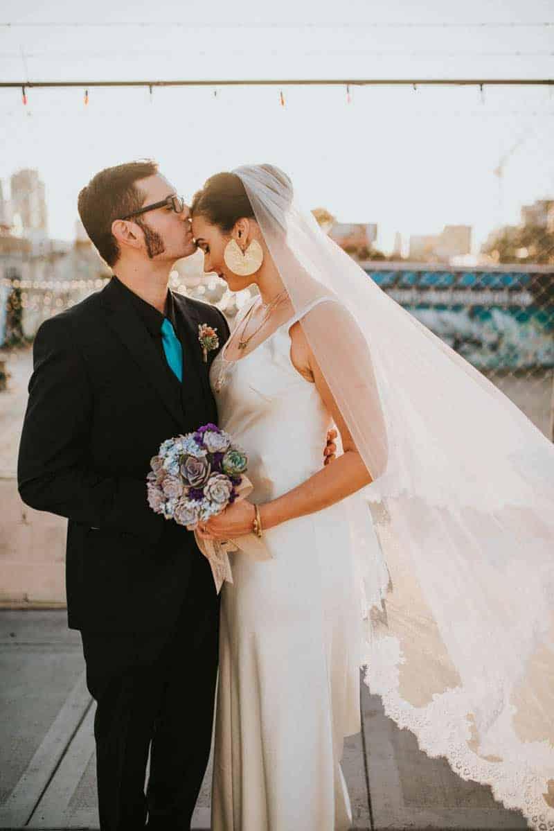 MODERN GATSBY GOES TO COACHELLA WEDDING WITH STARWARS (53)