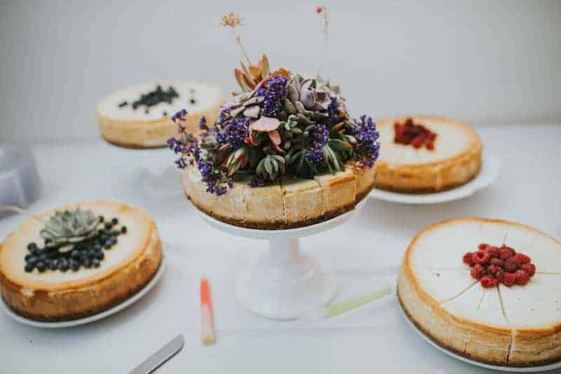 MODERN GATSBY GOES TO COACHELLA WEDDING WITH STARWARS (55)