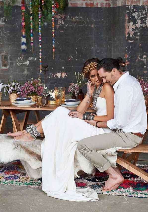 geelong-purple-merlot-red-berry-wearehouse-wedding-inspiration44