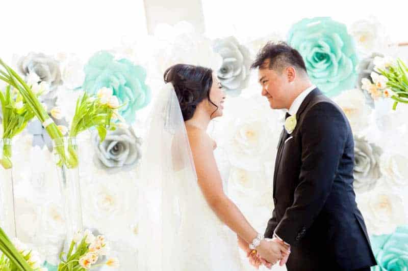 CLASSIC CARNIVAL WEDDING (4)