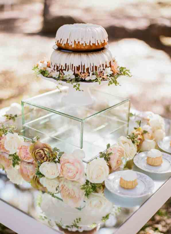 FLORAL SPRING BRIDAL SHOWER IDEAS (2)