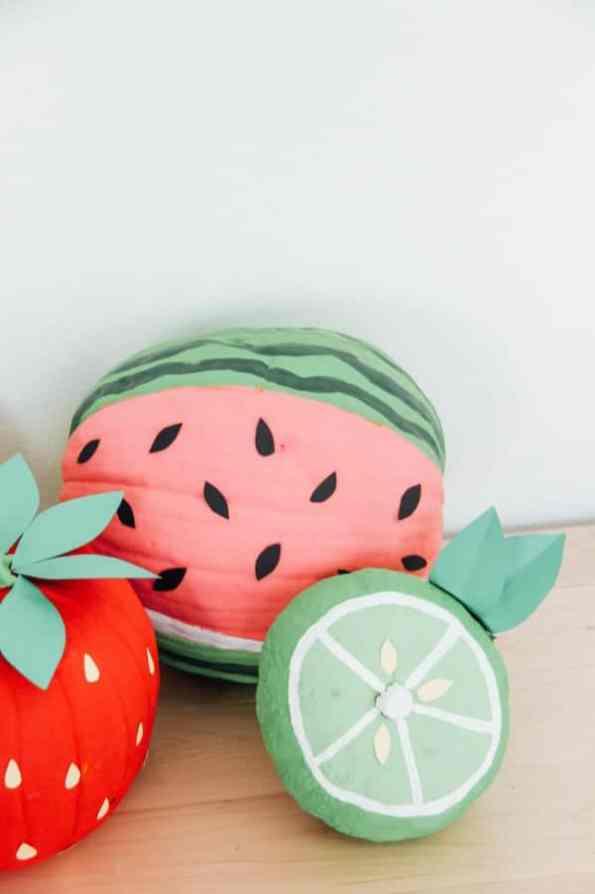 diy-fruity-pumpkin-diy-for-halloween-2