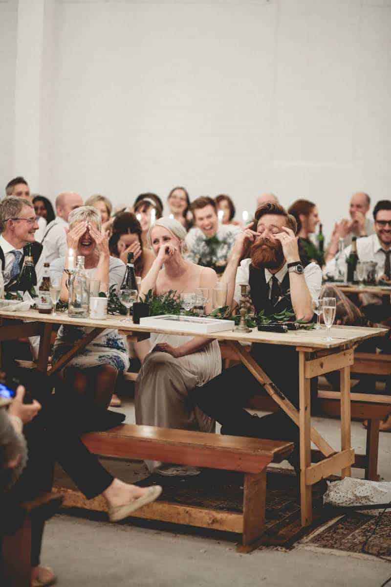 edgy-minimalistic-wedding-in-a-birmingham-art-gallery-24