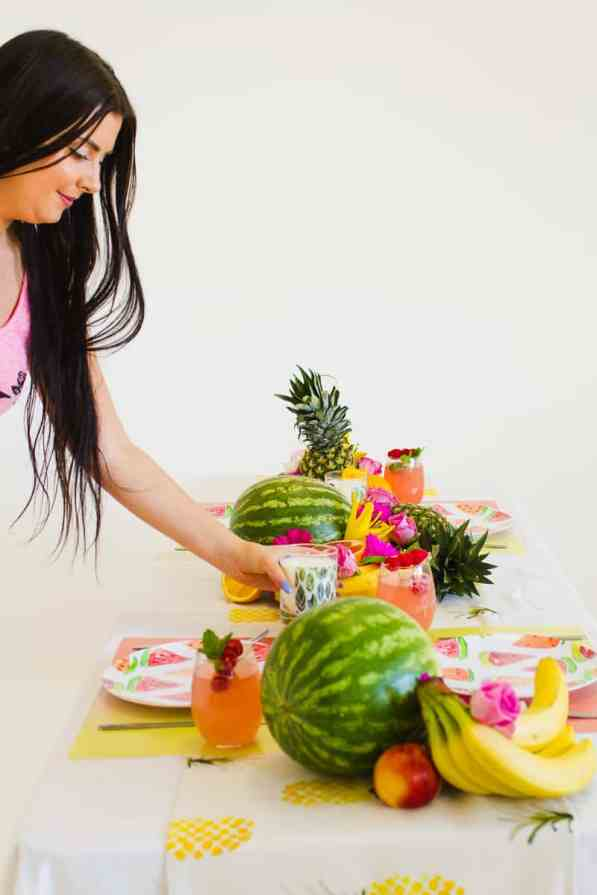 shutterfly-tropical-fruity-bridal-shower-styed-shoot-table-styling-13