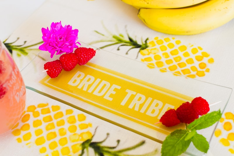 shutterfly-tropical-fruity-bridal-shower-styed-shoot-table-styling-30