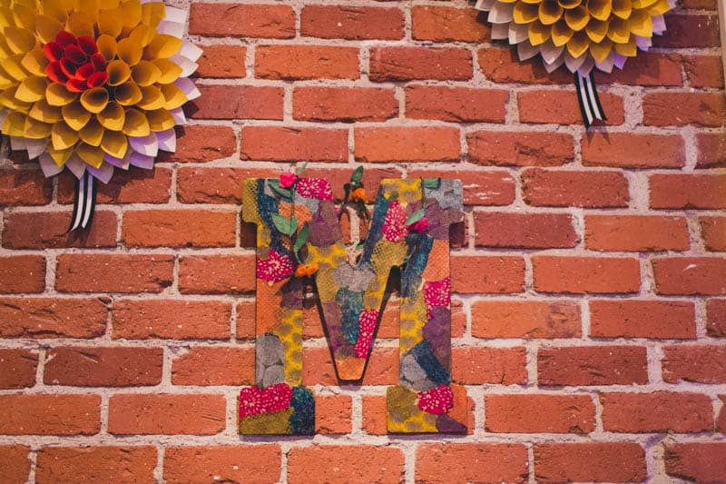 whimsical-retro-surprise-wedding-in-a-loft-14