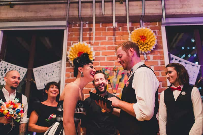 whimsical-retro-surprise-wedding-in-a-loft-19