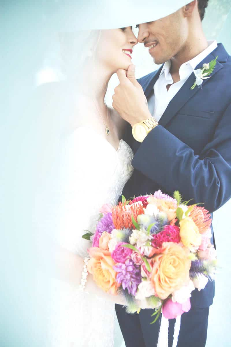 colourful-exotic-tropical-styled-wedding-shoot-22