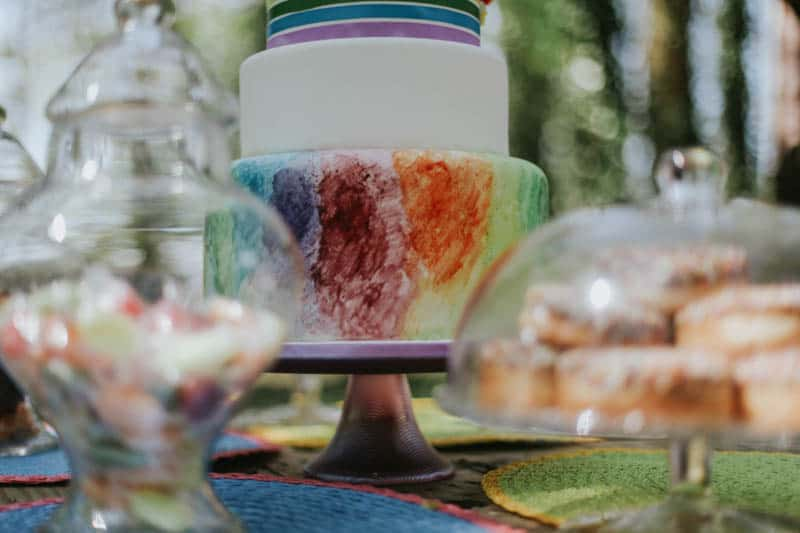 colourful-woodland-fiesta-inspired-wedding-ideas-1