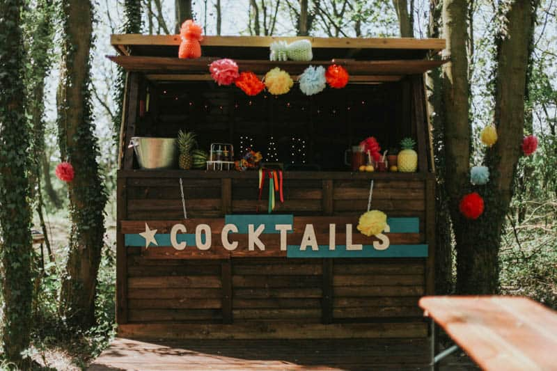 colourful-woodland-fiesta-inspired-wedding-ideas-12