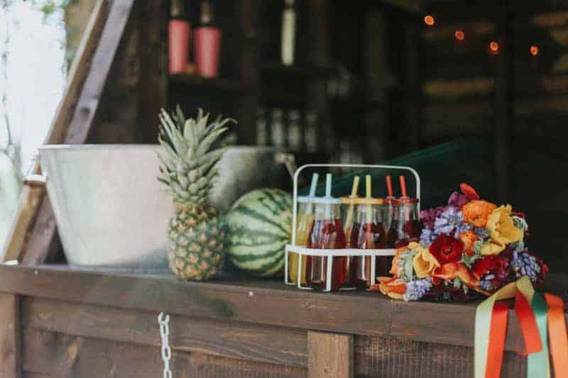 colourful-woodland-fiesta-inspired-wedding-ideas-13