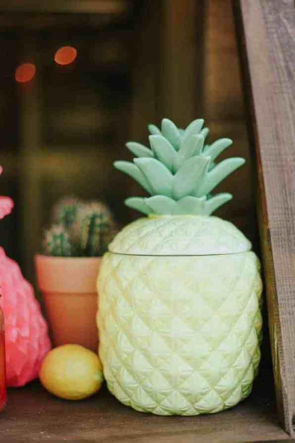 colourful-woodland-fiesta-inspired-wedding-ideas-18