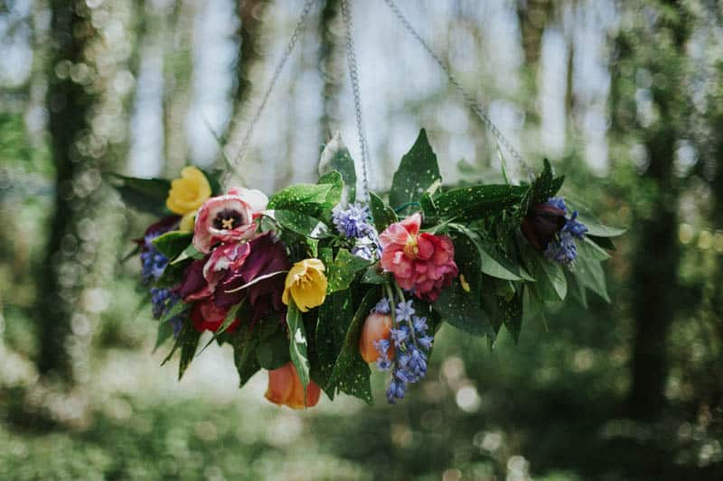 colourful-woodland-fiesta-inspired-wedding-ideas-6