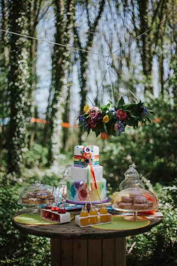colourful-woodland-fiesta-inspired-wedding-ideas-7
