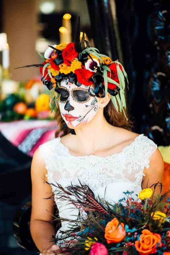 day-of-the-dead-halloween-wedding-ideas-15