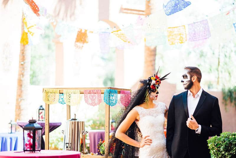 day-of-the-dead-halloween-wedding-ideas-17